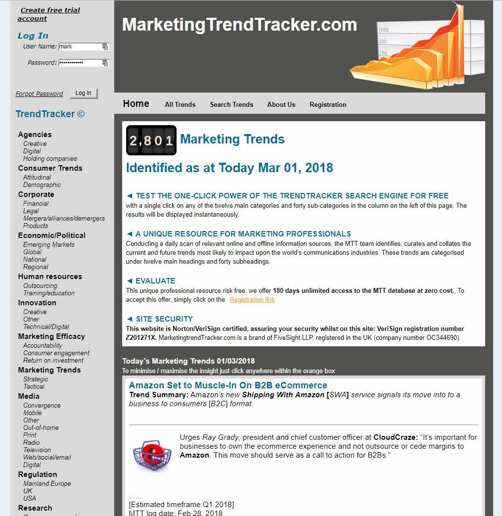 www.marketingtrendtracker.com